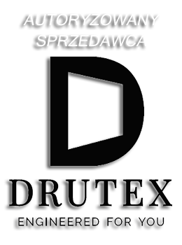 Stars Tychy - autoryzowany skrzedawca okien Drutex